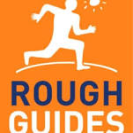 Visit Rough Guide Travel Information